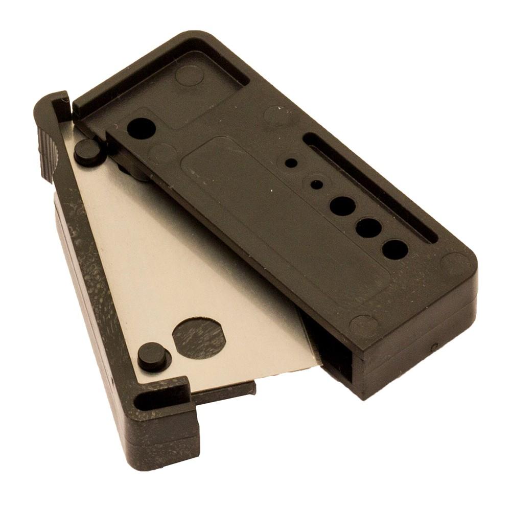 AF/C M.D. Micro Detectors Резак для резки волокна