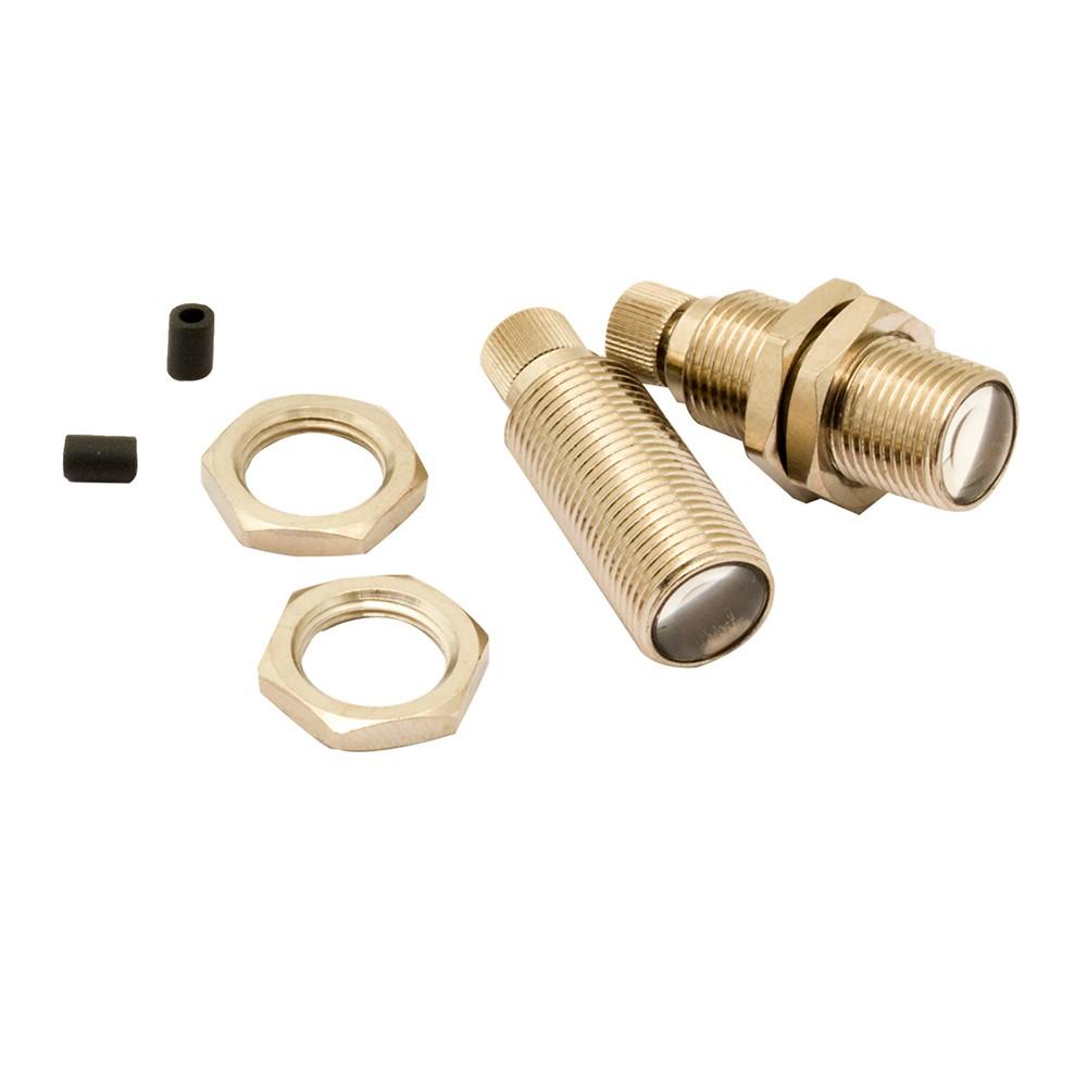 AF/ER6 M.D. Micro Detectors Принадлежности для оптических волокон, 1 мм 3500 мм