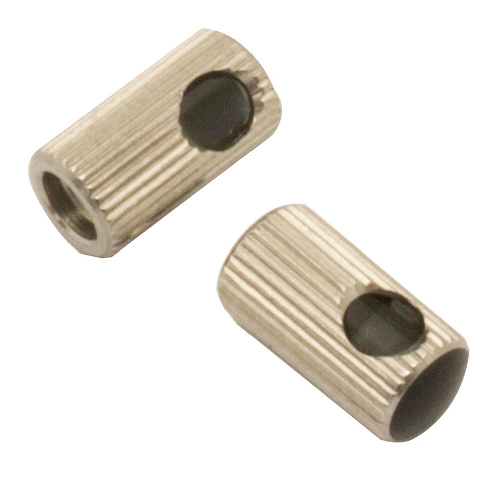 AF/ER9 M.D. Micro Detectors Принадлежности для оптических волокон