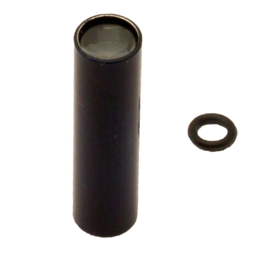 AF/FC1 M.D. Micro Detectors Принадлежности для оптических волокон, 10 мм, сканер, стекло