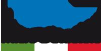 Логотип M.D. Micro Detectors