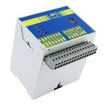 SBCR03/S-A0 Micro Detectors Блок управления без функции глушения 24 В пост. тока