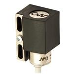 INC1/D0-3V M.D. Micro Detectors Датчик вибрации и наклона