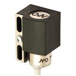 VBR1/D0-3A86AN M.D. Micro Detectors Датчик вибрации и наклона