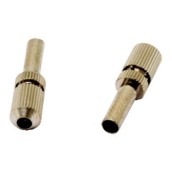 AF/ER4 M.D. Micro Detectors Принадлежности для оптических волокон, 1 мм 500 мм