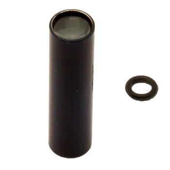 AF/FC1 Micro Detectors Принадлежности для оптических волокон, 10 мм, сканер, стекло