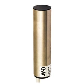 CE2/0P-1A Micro Detectors Ёмкостный датчик D20, экранированный, PNP, кабель 2мC/Autotest