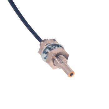 CF/CA2-05 M.D. Micro Detectors Оптоволоконный нережущий сканер 0.5 м